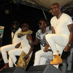 RT @dailynation: Congratulations @SautiSol for bagging MTV EMA Best African Act award http://t.co/EVGd7unTcR http://t.co/4A9VduLIet