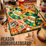 RT @smorgasboardBG: - Eason Foyleside - Eason Galway - Eason Liffey Valley - Eason Newbridge - Eason OConnell Street - Eason Swords http://t.co/FVUDitqGgq