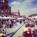 Este fin de semana se celebra la II Edición del mercado @M_Productores #Madrid http://t.co/p7kwCsY6CB http://t.co/P2kz7vMW2n