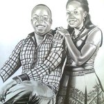 About the Kisumu boy he not only does celebrities but mwananchi too. Check out this http://t.co/SoDvccVQVc