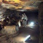 ¿Las visitas a la cueva de Altamira afectan a su deterioro? http://t.co/CuWD9w9NuK Dos informes contradictorios http://t.co/V85340uE0R