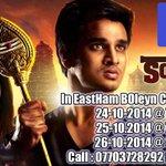 Karthikeya UK showtimes http://t.co/hk4Orx6C0k