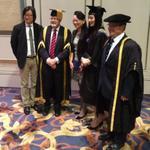 RT @SheffieldUniIRO: @sheffielduni VC and @pvcryan meeting graduating students in Shanghai. http://t.co/dZX9geyp5U