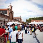 Este fin de semana acércate al mercado @M_Productores ¡El mejor producto #Madrid! http://t.co/FLZ9hs08oq http://t.co/vEA8y0caHg @GuiaRepsol