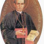 RT @Claretsegovia: Que nos perdone San Frutos, hoy es San Antonio Mª Claret. Muchas felicidades a toda la familia colegial claretiana. http://t.co/8Xdp9YSKCA
