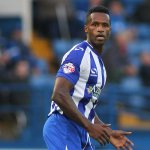 """RT @swfc: JOSE SEMEDO: """"We need to make teams fearful of coming here. Were in a good position and we will get better."""" #swfc http://t.co/xzkWeG6OXQ"""