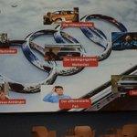 RT @VBM_GSchunk: Enrico Hanisch hat für die #Audi-Facebook-Seite 7 Fantypen identifiziert #mtm14 Vom treuen Anhänger bis Hilfesucher http://t.co/rxtVS8GSES