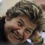 tu Leopolda, noi Susanna #25ott #tutogliioincludo @cgilnazionale @matteorenzi @pdnetwork http://t.co/oodJCTqZvP