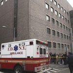 RT @GlennHall: NYCs Bellevue is the new epicenter in the U.S. Ebola battle http://t.co/IGDJnPsHo2 via @WSJusnews http://t.co/t1skvacD2N
