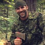 RT @CTVNews: Cpl. Nathan Cirillo to be honoured along Highway of Heroes http://t.co/HQwZ4Qt0se #Ottawashootings http://t.co/NOzaZJKDGF