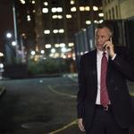 RT @BilldeBlasio: President @BarackObama called last night to recognize our city's extensive preparations for an Ebola case. http://t.co/Yrxk5O349B