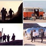 RT @xzaynsjuliet: From WMYB to SMG Im so proud of them. #StealMyGirlVideoToday #EMABiggestFans1D http://t.co/EZ9TeuRO7K