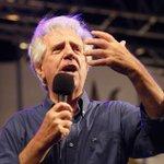 RT @ReutersLatam: Uruguayos elegirán entre continuidad de la izquierda y el nuevo rostro de los conservadores http://t.co/4VgfpBuOjD http://t.co/nykAcNMoa5