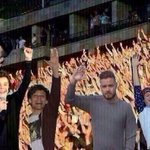 RT @NarryMyDream: RAISE YOUR HANDS IF YOU ARE EXCITED FOR STEAL MY GIRL MUSIC VIDEO #StealMyGirlVideoToday #EMABiggestFans1D http://t.co/pp327OotVV