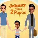 Giro inesperado: Los creativos memes en Twitter por la campaña de #Nicolastienedospapas - http://t.co/RU5oB3z3w9 http://t.co/freAsMLTyG