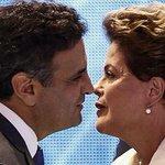 ¿A quién elegirías si tuvieras que votar el domingo en Brasil? http://t.co/lgUwzQ0GEd @AecioNeves RT @dilmabr Fav http://t.co/MeajgBeNlM