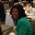 RT @BillWalczak: Congratulations @CodmanHealth CEO Sandra Cotterell on award Top 100 Women Led Businesses! http://t.co/ypSu5h1pRr