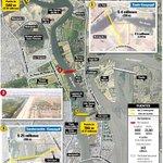 RT @eluniversocom: $ 116 millones costarán dos puentes de Guayaquil, Samborondón y Daule: http://t.co/ugf3e6pqz0 http://t.co/SMg2FqFmJK