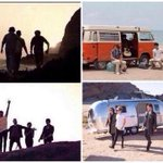 From WMYB to SMG Im so proud of them. #StealMyGirlVideoToday #EMABiggestFans1D http://t.co/UsM7M43nM8