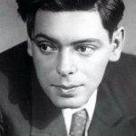 24 октября, исполняется 103 года со дня рождения выдающегося актера юмориста и мастера перевоплощения Аркадия Райкина http://t.co/duCO4uAahY