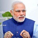 Modis HNY ! Modis #HappyNewYear dinner party in Mumbai 2morrow, Uddhav eagerly wants to meet him @MrsGandhi @upma23 http://t.co/YxA25xvmYS
