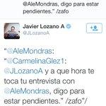 Senador @JLozanoA es zafar no safar, #NoSeaOrdinario http://t.co/wtRVdiCYLf http://t.co/oOcwW5Lcze