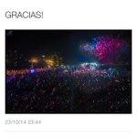 RT @AgendaPYG: Mira como el @Frente_Amplio falsificó la foto del acto para aparentar mas gente ¿por qué será? #pedropresidente http://t.co/qVEYieBJiT