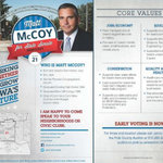My vision for #Iowa & district 21: http://t.co/8rcxBWK9Pb