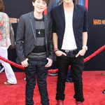 Hey, @CodySimpson do you still keep in touch with Greyson? Honestly, we miss coco - babyface friendship a lot. http://t.co/kFKeLvdShz