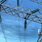 АК «Харьковоблэнерго» установила график отключения электроэнергии на ноябрь http://t.co/LgPvWJQpri http://t.co/eg6iZ4SrUW