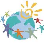 Hoy es Día Internacional de las Naciones Unidas. http://t.co/Nwhc9aeCgH