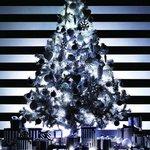RT @fashionpressnet: フランフランから2014年クリスマスコレクション登場!ツリーやカップなど http://t.co/tAQT28wVnM http://t.co/uVgDs7YBEr