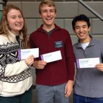 @HarvardDems getting excited for @marthacoakley and @HillaryClinton! #magov http://t.co/sKf9PZZnO4