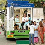 RT @flameoftruth: #RFHospital's outreach program covers over 310,000 individuals in vicinity #Mumbai #RespectForLife http://t.co/3nKpJsQloh