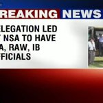 Burdwan blast probe: NSA-led high level delegation to visit WB on Monday http://t.co/dNkYKdULk3 http://t.co/97gE550hxB