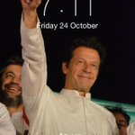 Lock screen and home screen of my phone! I love yew Imran Khan! ????❤️ #GujratForPTI http://t.co/A2wq4dnUll