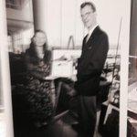 Oh my god. Look at me in 1997 @VanTourismAward @NPAVancouver #vanpoli http://t.co/GkxUh5exJ2