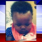An #AmberAlert has been issued for an 8-month-old in Memphis. More info here >> http://t.co/FFwUocX61E http://t.co/g5wbJWTj7u