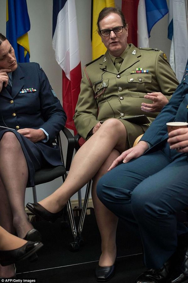est-li-v-ukraine-transvestiti