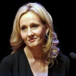 "RT @BuzzFeed: J.K. Rowling Is Publishing A New ""Harry Potter"" Story For Halloween http://t.co/WhjCTfUS29 http://t.co/UeE9vM3eDw"