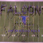 RT @JudyHsuABC7: Thanks Wheaton North.. showing off your school spirit for our #FridayFlyover! Good luck tonight! @CUSD200 @wnfalcons http://t.co/J8Jj7bUY5n