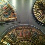 RT @jaimebuonaroti: Sin plan para el finde? #FF para la expo de abanicos históricos en el @Museo_Lazaro #Madrid #Museos http://t.co/IYWZXD5VBf