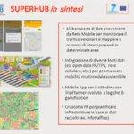 Sergio Gambacorta (@VodafoneIT) presenta i progetti per le #SmartCity alla @Smartcityexhib #SCE2014 http://t.co/fATIYx8S7F