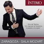 RT @IMAGOAGENCY: El próximo 21 de Noviembre @MPOVEDAOficial actuará en @AuditorioZGZ, @zaragoza_es. Más info: http://t.co/TMoTpEDyIm http://t.co/scRKj0PRJ1