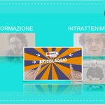 I tipi di video pensati da @Casapuntoit per Youtube [YT] #SMStrategies con @edosco http://t.co/hNjJlPeXvn
