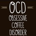 TGIF coffee friends! :) #queenbean @wkyc http://t.co/w9o5KmZmaj