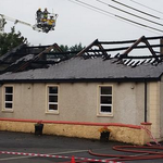 RT @thejournal_ie: Arson attack Orange Lodge has received an offer of help from the local GAA club. http://t.co/00z7Wdi7bQ http://t.co/J2mV2Up5ul