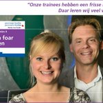 RT @provfryslan: Op 10-11-14 stellen we de subsidieregeling Talint foar Fryslân II open voor Friese werkgevers. http://t.co/5yHVaz2bvt http://t.co/toWenViSO4