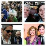 RT @osse75: El escalofriante paralelismo en el modus operandi de Nicolásin y Mocito feliz. @vengamonjas @revistamongolia #miedo http://t.co/Wtiqhf25J9