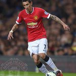 """RT @ManUtd: .@PhilJones4 on Angel Di Maria: """"Hes got everything. Hes exactly what we need."""" More: http://t.co/uqceweNhJV #mufc http://t.co/Kc3zXJZx81"""